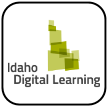 Idaho Digital Learning - Buzz