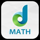 Dreambox Math
