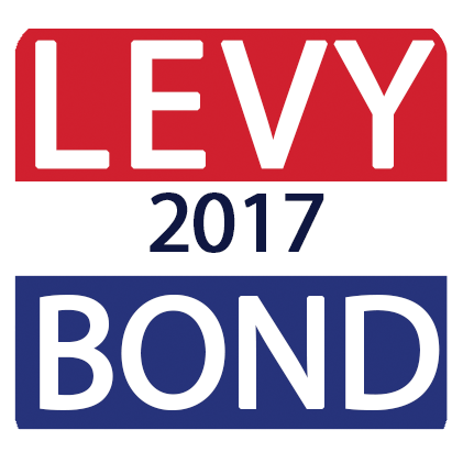 Do you know about the Levy and Bond?