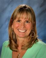 Nancy Stevenson